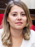 Itziar Asenjo