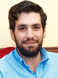 Jose Alguacil
